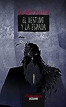 Best espada no 9 Reviews