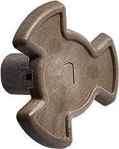 ENTRAINEUR DE PLATEAU AXE 21mm MICRO ONDES SAMSUNG - DE6760081A