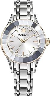 Swarovski Ladies' Watches