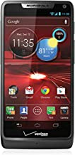 Best motorola razr droid 4 Reviews