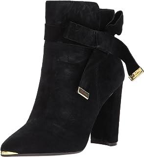 d9c30ea7e5885 Amazon.com: Ted Baker - Shoes / Contemporary & Designer: Clothing ...