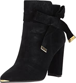 Women's Sailly Fashion Boot