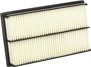 Bosch Workshop Air Filter 5075WS (Ford, Mazda, Mercury)