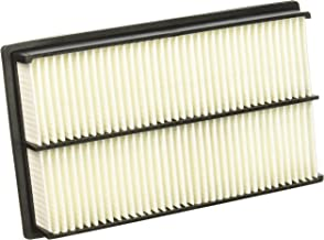 miata air filter replacement