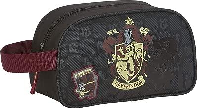 Harry Potter Neceser, Bolsa de Aseo Adaptable a Carro