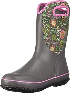 Bogs Slushie Reef Girls' Toddler-Youth Boot
