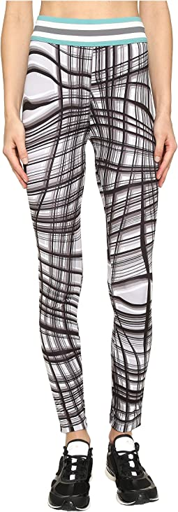 Kala Leggings