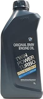 BMW 83-21-2-365-950 Twin power Turbo Ll-01 Fe