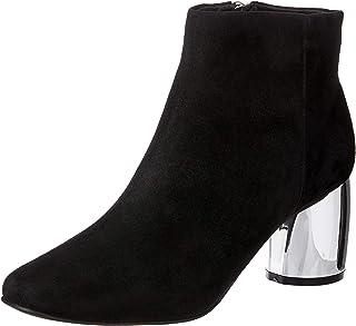 Sol Sana Women's Petal Boots