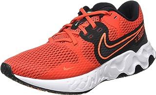 Nike Erkek Renew Ride 2 Koşu Ayakkabısı