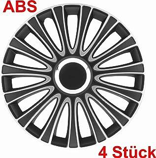 Suchergebnis Auf Für Toyota Verso Radkappen Reifen Felgen Auto Motorrad