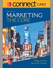 Best marketing 8th edition mcgraw hill Reviews