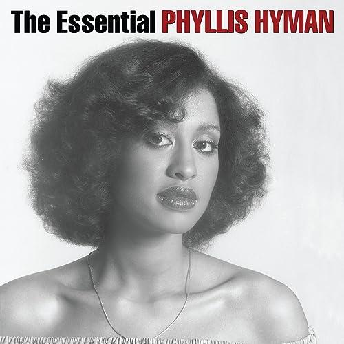 old friend phyllis hyman mp3