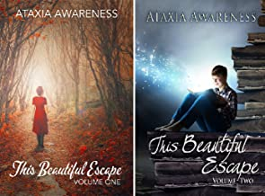 This Beautiful Escape (2 Book Series)