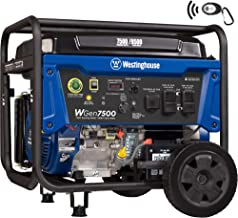 generators portable for sale