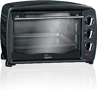 Amazon.es: Sytech - Pequeño electrodoméstico: Hogar y cocina