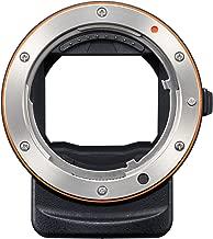 Best sony e mount minolta lens Reviews