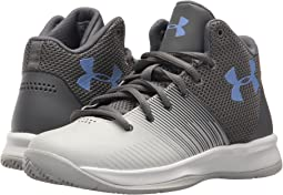 Under Armour Kids - UA GPS Surge (Little Kid)