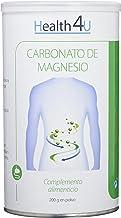 Amazon.es: carbonato de magnesio