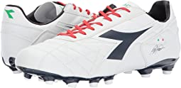 Diadora M. Winner RB K-Plus MG14