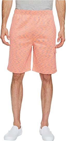 Independence Day Clothing Co - Surf N Turf Shorts
