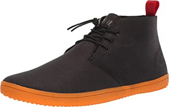 Vivobarefoot Men's Gobi Ii Classic Desert Ankle Boot