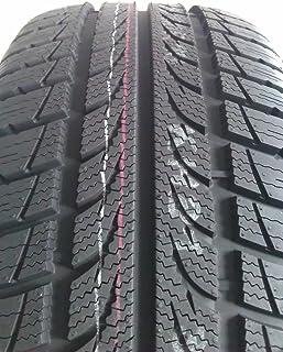 Preisvergleich für Dunlop D408F (fr) (HD) MH 90–2154H–Reifen Moto preisvergleich
