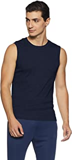 Jockey Men's Muscle Tee