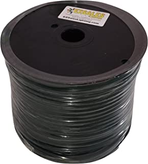 spt 2 green wire