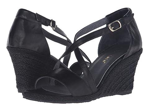 David Tate Salma Shoe D8on5