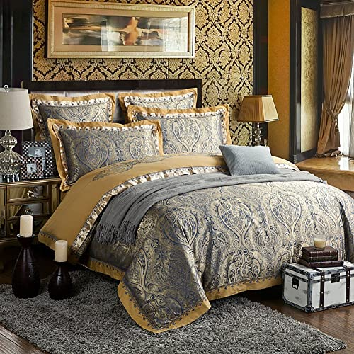 Luxury King Bedding Sets.Luxury Bedding King Size Amazon Co Uk