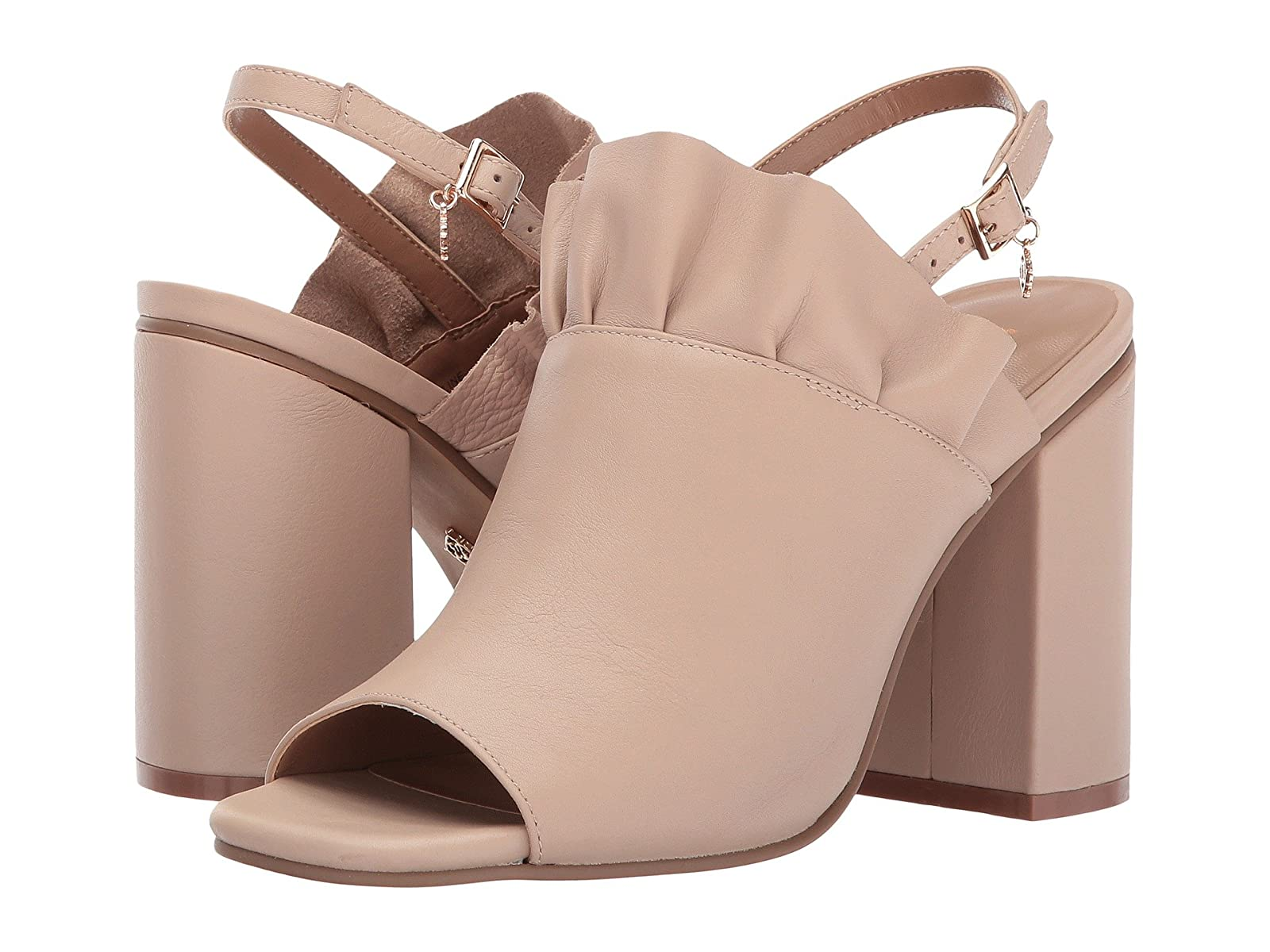 Nanette nanette lepore MadelineCheap and distinctive eye-catching shoes