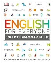 Permalink to English Grammar Guide: Library Edition PDF