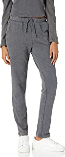 Women's French Terry Jogger - Amazon Exclusive