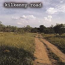 the kilkennys album