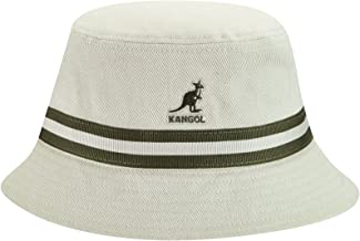Amazon.es: Kangol
