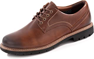 Clarks Batcombe Hall, Derbys Homme