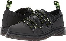 Estrela Extreme Lace Shoe