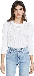 Women's Zyp Sweater