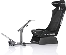 Playseat® Evolution PRO - Alcantara
