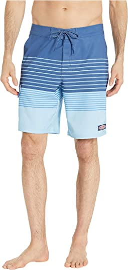 77b83a1588 Men's Spandex Swimwear + FREE SHIPPING | Clothing | Zappos.com
