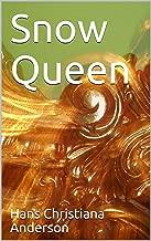 Snow Queen (English Edition)