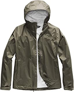 Best north face dryvent jacket Reviews