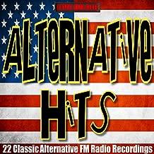 Breed (Live FM 1993 Broadcast)