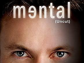 Best mental tv series Reviews