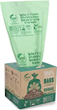 Best small bio bags Reviews