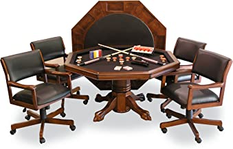 Best dining table desk combination Reviews