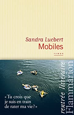 Mobiles (French Edition)