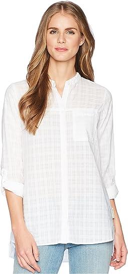 ExOfficio BugsAway® Collette Long Sleeve Shirt