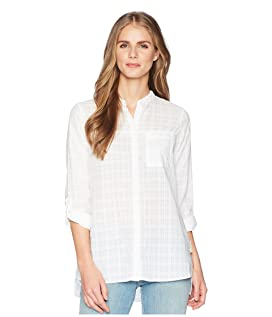 BugsAway® Collette Long Sleeve Shirt